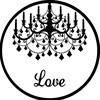 Love Restaurant - Abu Al Hasaniya (Divonne) Branch - Kuwait