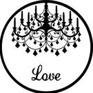Love Restaurant - Sabhan (Murouj Complex) Branch - Kuwait