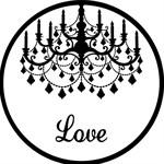 Love Restaurant - Sharq (Arraya) Branch - Kuwait