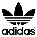 Adidas Originals - Sharq (Al-Hamra Mall) Branch - Kuwait