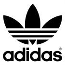 Adidas Originals - Fahaheel (Al Kout Mall) Branch - Kuwait