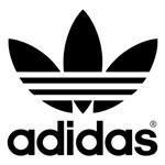 Adidas Originals - Kuwait