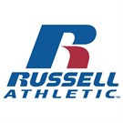 Russell Athletic - Rai (Avenues, Suko) Branch - Kuwait