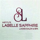 Labelle Sapphire Ladies Salon & Spa - Salmiya (Shaikha Complex), Kuwait