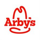 Arby's Restaurant - Abu Al Hasaniya (The Dining) Branch - Kuwait
