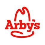 Arby's Restaurant - Kuwait