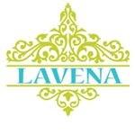 Lavena - Shweikh, Kuwait