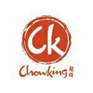 Chowking Restaurant - Salmiya Branch - Kuwait
