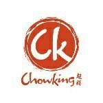 Chowking Restaurant - Kuwait