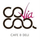 CocoaVia - Shweikh (Lilly Center) Branch - Kuwait
