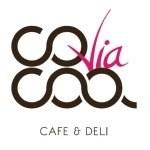 CocoaVia - Egaila (The Gate Mall) Branch - Kuwait