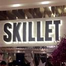 Skillet Restaurant - Zahra (360 Mall), Kuwait