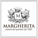 Margherita pizzeria del quartiere 1959 Restaurant - Egaila (The Gate Mall) Branch - Kuwait