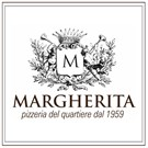 Margherita pizzeria del quartiere 1959 Restaurant - Dubai Marina (The Walk) Branch - UAE