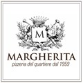 Margherita pizzeria del quartiere 1959 Restaurant