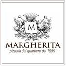 مطعم مارغريتا بيتزيريا دِل كارتيرِ دَل 1959 - فرع سن الفيل - لبنان