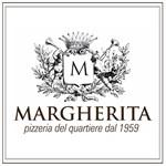 مطعم مارغريتا بيتزيريا دِل كارتيرِ دَل 1959 - لبنان