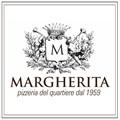مطعم مارغريتا بيتزيريا دِل كارتيرِ دَل 1959