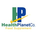 Health Planet Co. Food Supplement - Kuwait