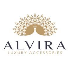 Alvira Luxury Accessories - Kuwait
