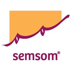Semsom Restaurant - Lebanon