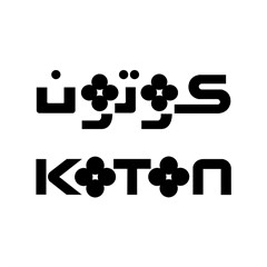 Koton - Lebanon