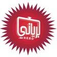 Biryani Hero Restaurant - Kuwait