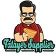Fatayer Supplier Restaurant