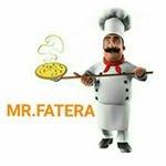 Mr. Fatera Restaurant - Kuwait