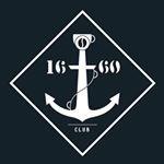 1660 Club - Kuwait