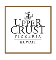 The Upper Crust Pizzeria Restaurant - Kuwait