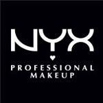 NYX Professional Makeup - Kuwait