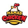Mama's Chicken