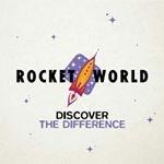 Rocket World - Shweikh (Plot 40 Commercial Complex) Branch - Kuwait