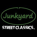 Junk Yard Restaurant - Abu Al Hasaniya (The Village) Branch - Kuwait