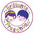 Brilliants Preschool