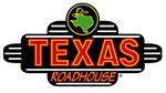 Texas Roadhouse Restaurant - Kuwait