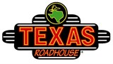 Texas Roadhouse Restaurant - UAE