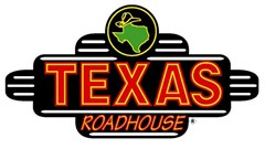 Texas Roadhouse Restaurant - Kuwait