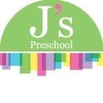 J's Preschool Nursery - Kuwait