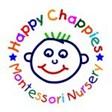 Happy Chappies
