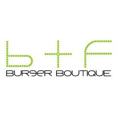 Burger Boutique Restaurant - Kuwait