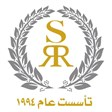 Al-Surairat General Trading and Contracting Company