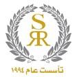 شركة السريرات للتجارة العامة والمقاولات - الكويت