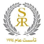 شركة السريرات للتجارة العامة والمقاولات - الفروانية، الكويت