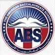 مدرسة البكالوريا الأمريكية