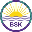 The British School of Kuwait