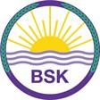 المدرسة البريطانية بالكويت