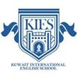 مدرسة الكويت العالمية الانجليزية