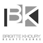 BK Brigitte Khoury Salon, Beauty Lounge & Spa - Kuwait